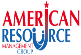 American Resource Management Group Reviews