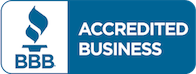 bbb american resource management group