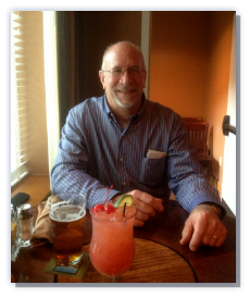 American Resource Management Review Testimonial Reinhart