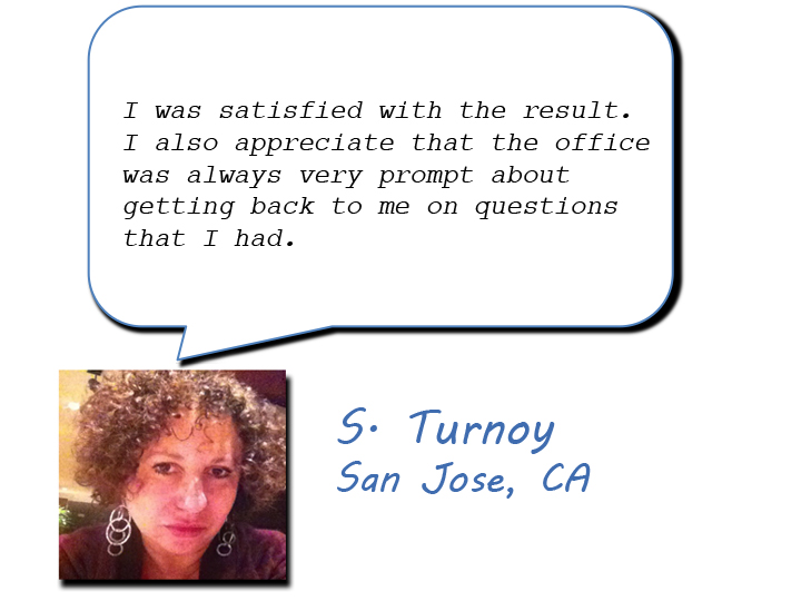 S. Turnoy American Resource Management Review
